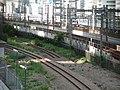 Former Tokaido Cargo Line (Oshio Line) 02.jpg