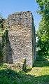 Former priory of Saint-Hippolyte 02.jpg