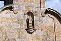 Fornelos de Montes, San Lourenzo de, detalle.jpg