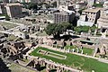 Foro Romano - panoramio (6).jpg