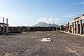 Foro verso il Vesuvio.jpg