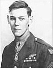 Forrest L. Vosler, medal of honour recipient.jpg