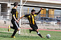Fort Bliss Men's Soccer Team fights to be the best military team in the nation 140816-A-UW671-276.jpg