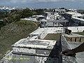 Fort Charlotte Nassau Bahamas 2012 - panoramio (28).jpg