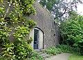 Fort Hoofddijk D.jpg