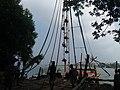 Fort Kochi fishing 2016.jpg