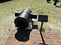 Fort Sumter Artillery image 7.jpg