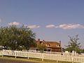 Fort Verde Historic Park.jpg
