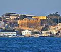 Fort of Tamentfoust (Algiers, Algeria).jpg