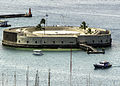 Forte de São Marcelo Salvador.jpg