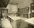 Fortieth Annual Catalogue of the York Collegiate Institute (1912) (14760430386).jpg