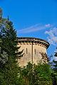 Fortini della Fame (Sementina) VIII.jpg
