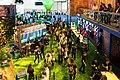 Fortnite area at E3 2018.jpg