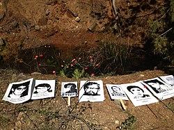 Fosa en Colonia Dignidad detenidos desaparecidos.jpg