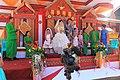 Foto pernikahan.jpg