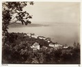 Fotografi av Abbazia - Hallwylska museet - 104880.tif