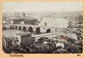Fotografi av Toulouse - Hallwylska museet - 104654.tif