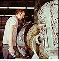 Fotothek df n-15 0000638 Zerspannungsfacharbeiter.jpg