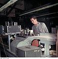 Fotothek df n-17 0000131 Facharbeiter für Anlagentechnik.jpg