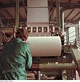 Fotothek df n-30 0000081 Facharbeiter für Glastechnik.jpg