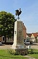 Fouchères Monument aux Morts R01.jpg