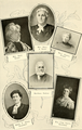 Founders of first home for the aged in Oregon.png