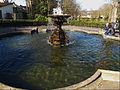 Fountain, Manor Park, Sutton, Surrey, Greater London (4).jpg