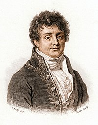 Fourier2.jpg