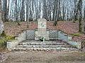 Fouronnes-FR-89-mémorial aux martyrs de la Résistance-02.jpg