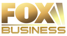 Fox Business 2017.png