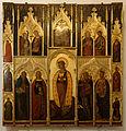 Fréjus Cathédrale Saint Léonce 11.jpg