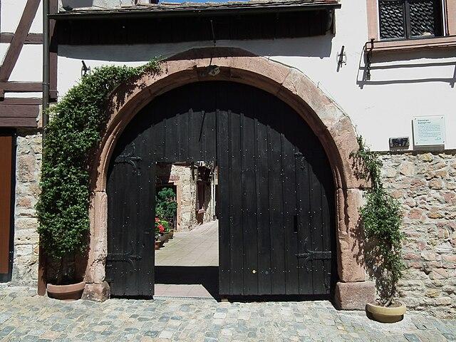Dating portal baden wurttemberg