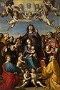 Fra Bartolomeo Madonna and Child.jpg