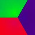 Fractal 31-08-2018 11;47;04.png