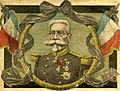 François Charles du Barail.jpg