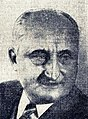 François Dureste, Président du comité d'organisation du rallye Monte Carlo 1936.jpg
