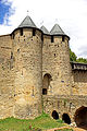 France-002144 - Comtal Chateau (15619378418).jpg