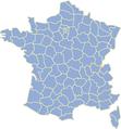 France-dep.png