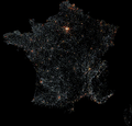 France - 2011 population density - 200 m × 200 m square grid - Dark.png