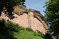 France Alsace Bas Rhin Fleckenstein 01.jpg