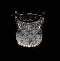 France Cauldron-shaped vessel 02.jpg