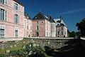 France Centre Loiret Meung-sur-Loire chateau 01.JPG