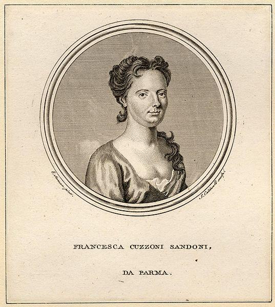 File:Francesca Cuzzoni (James Caldwall after Enoch Seeman).jpg