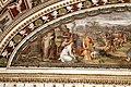 Francesco salviati, origini e fasti della famiglia grimani, 1537-40, 03.jpg