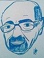 Francis Kalifat.jpg