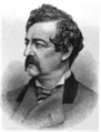 Francis S. Chanfrau engraving.png