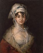 Francisco-Goya - Portrait-of-the-Actress-Antonia-Zarate.jpg