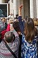 Francisco Vaticano 05 2018 0299.jpg
