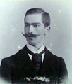 Franciszek Karniewski.png