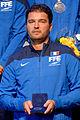 Franck Boidin 2014 European Championships FMS-EQ t143550.jpg